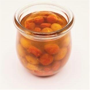Pomodorini Tomberry